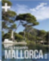 ce_mallorca_cover.jpg