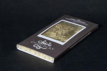 cherie_chocolat001mk_mob.jpg