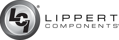 Lippert Logo Horizontal.png