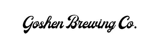 Goshen Brewing Co.jpg