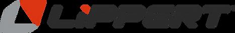 Lippert revised logo.png