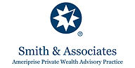 PWA_Smith & Associates_Reg_B.jpg