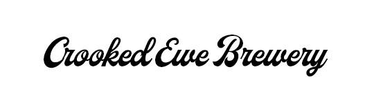 Crooked Ewe Brewery.jpg