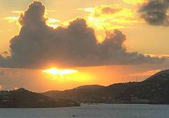 sunrise from vernda.jpg