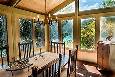 VillAllure - Saint John Virgin Island Rental Property