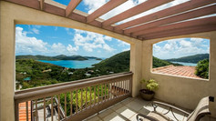 Caribbean Journal Guide Top 9 St. John Beaches