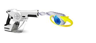 Protexus Gun Image.png