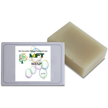 soap1.png