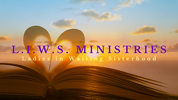 Copy of LIWS Ministries0.png
