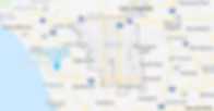 south la map.png