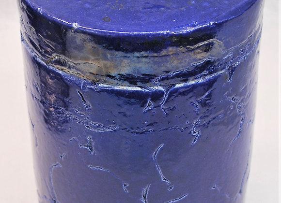 Handgemaakte Urn - bc102