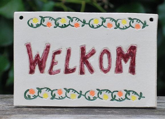 Welkom - LLL144