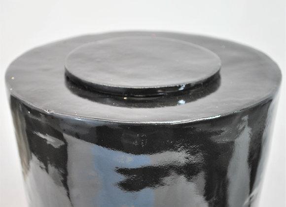 Handgemaakte Urn - bc57