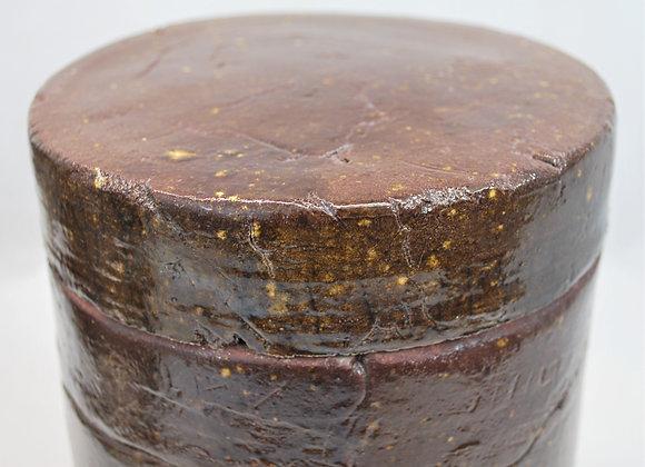 Handgemaakte Urn - bc110