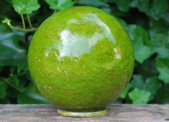 Handgemaakte Urn - bc119