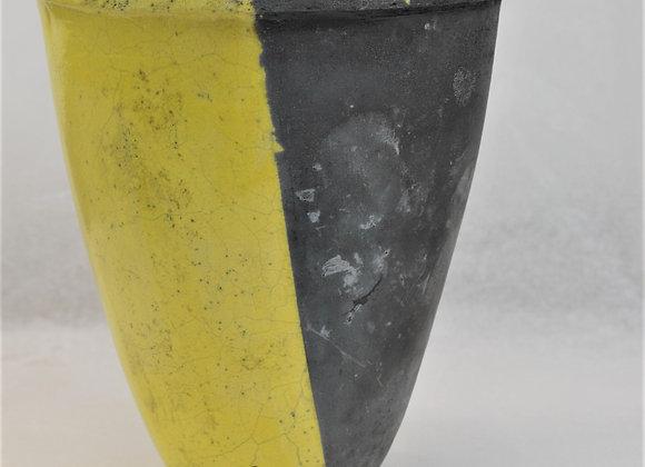 Handgemaakte Urn - bc35