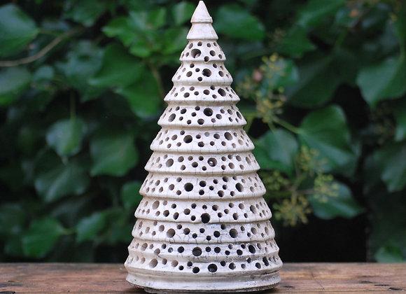 Kerstboom - LLL54