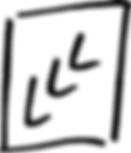 logo LLL zwart.png