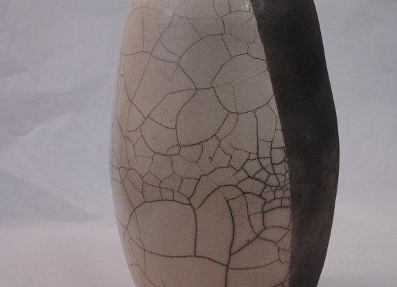 Handgemaakte Urn - bc8