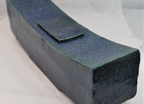 Handgemaakte Urn - bc99