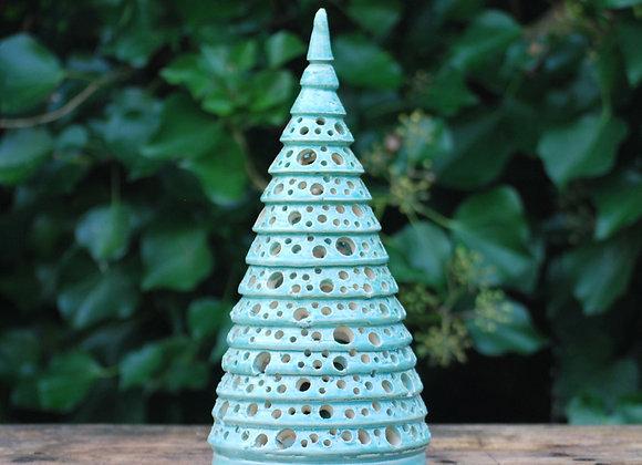 Kerstboom - LLL53