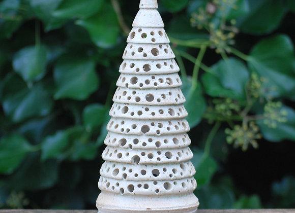 Kerstboom - LLL58