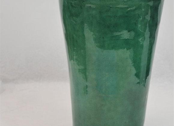Handgemaakte Urn - bc55