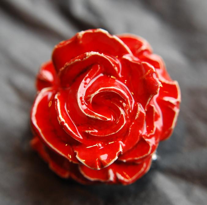broche roosje 10€