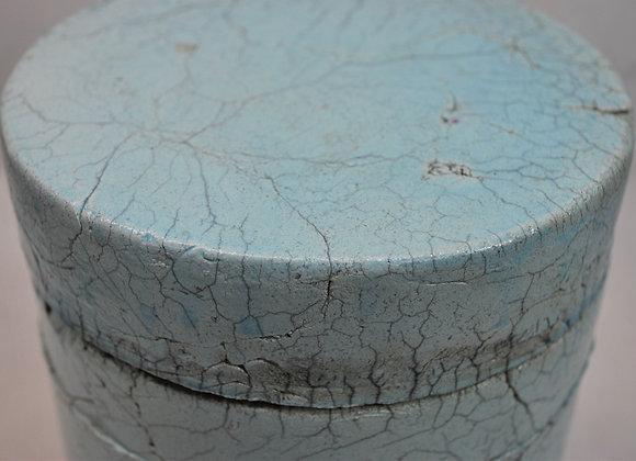 Handgemaakte Urn - bc101