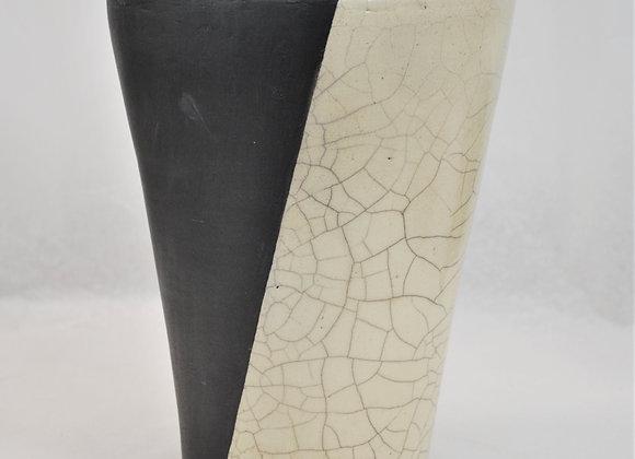 Handgemaakte Urn - bc54