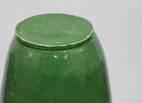 Handgemaakte Urn - bc7