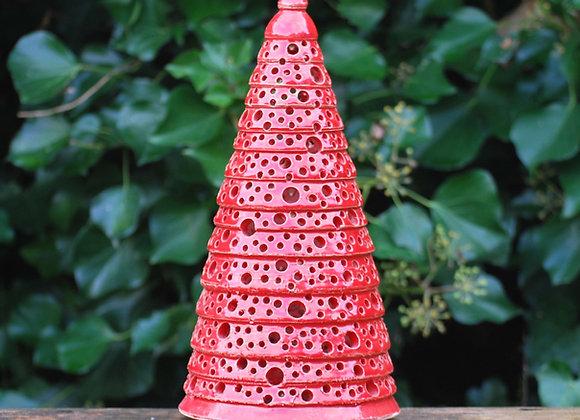 Kerstboom - LLL57