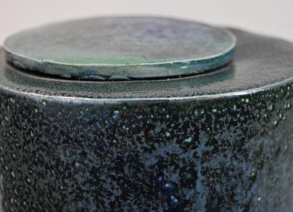 Handgemaakte Urn - bc92