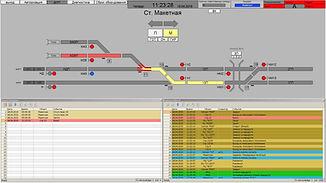 Мнемосхема станции.jpg