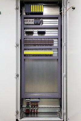 МПЦ-ПТ, Siemens, Finder, ABB, Phoenix Contact, ШСТ, ШСВ, Шкаф стрелочный, шкаф светофорный, мпц