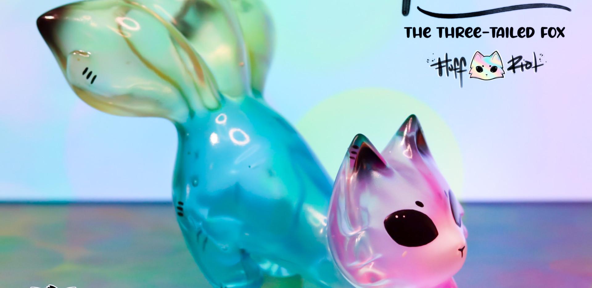 CrystallineKhali-DesignerToy-FluffRiot3.
