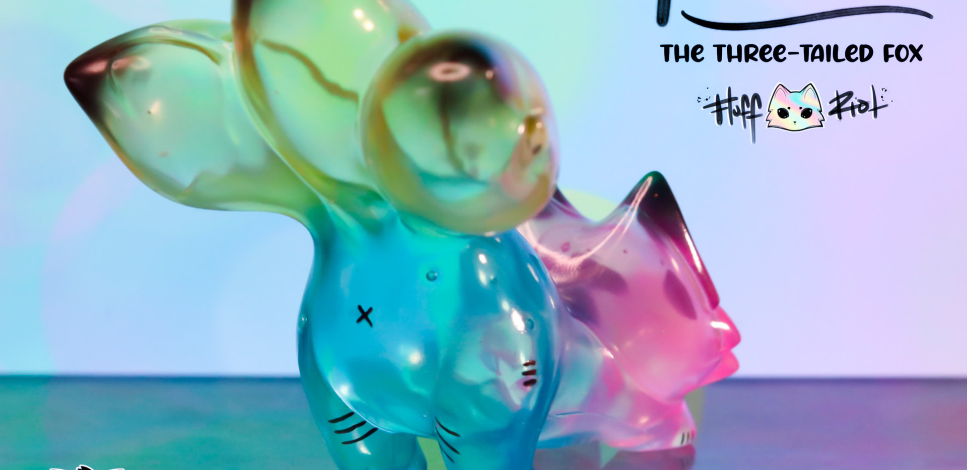CrystallineKhali-DesignerToy-FluffRiot2.