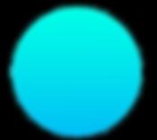 fluffcircle3.png