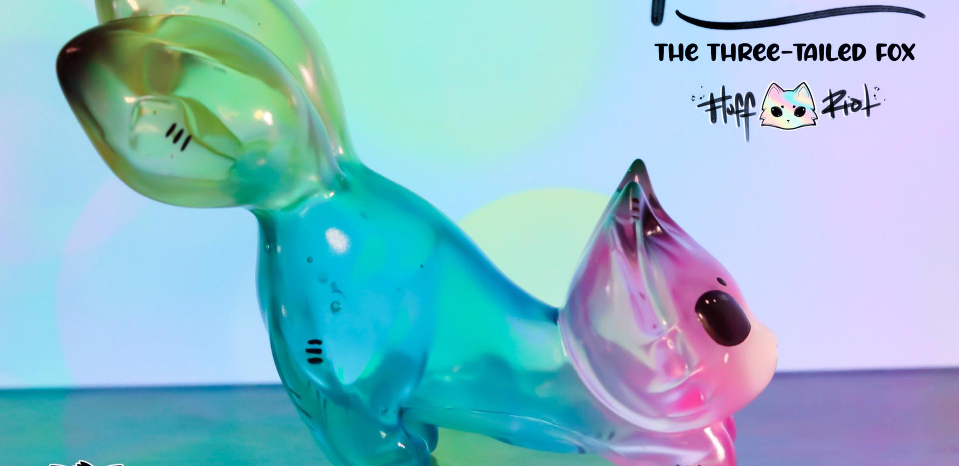 CrystallineKhali-DesignerToy-FluffRiot7.