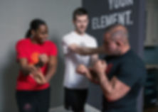 element_wing_tsun_martial_arts_school_ne