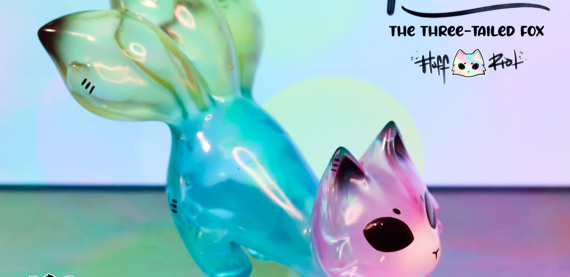 CrystallineKhali-DesignerToy-FluffRiot4.
