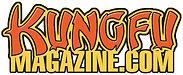 Kungfumagazine.jpg