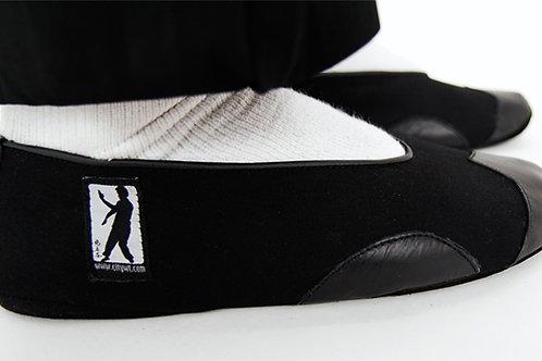 CWTAA WT Shoes