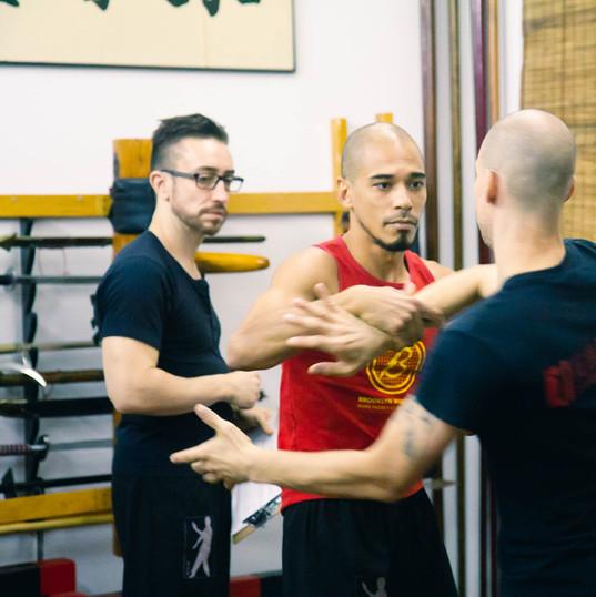 ethan-training.jpg