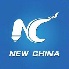 newchina.jpg