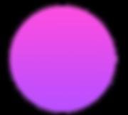 fluffcircle2.png