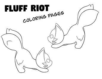 fluffriot-coloringpages2.jpg