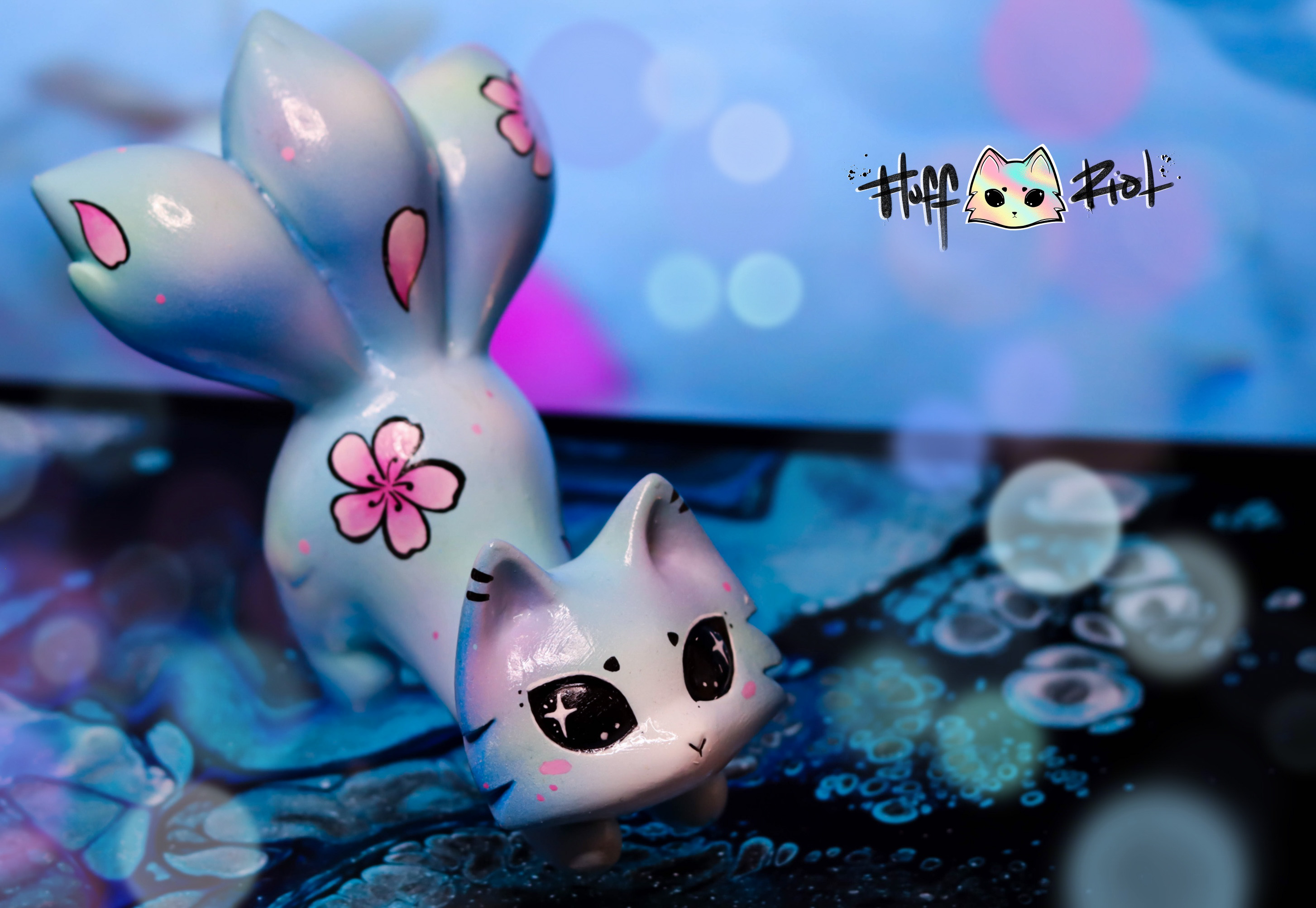fluffriot_sakura_springtime_khali_design