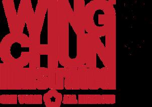 Retina_logo.png
