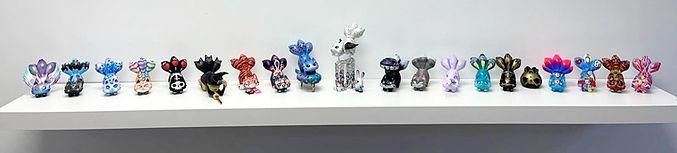 fluffriot_khali_exhibit_strangecat_toys_